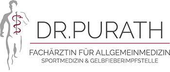 Dr. Purath